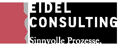 Eidel Consulting